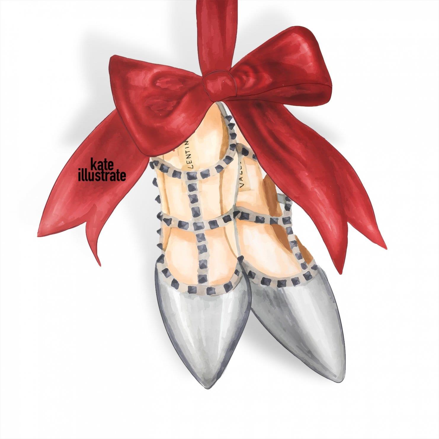 00086 valentinochristmasshoes_1482x1482