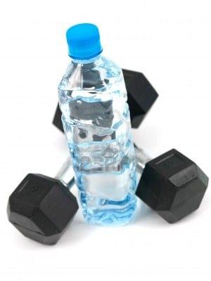 voda-na-trenirovke