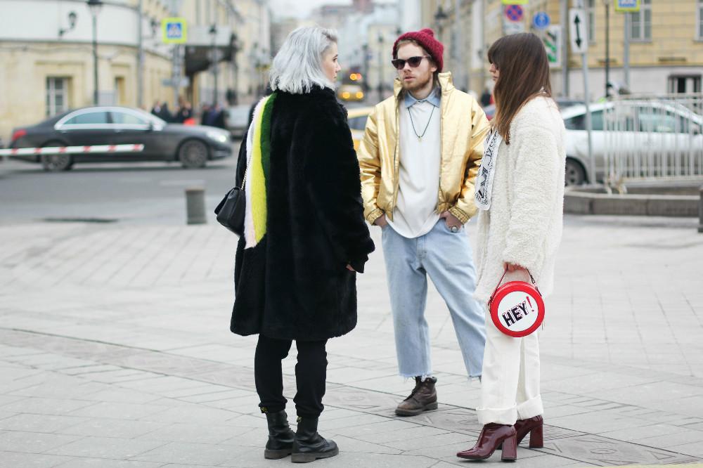 chumakov_dmitriy (6 of 7)