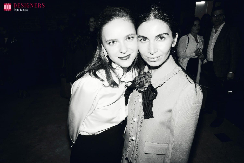 5725219963636_Kseniya Knyazeva i Oksana Ponamareva_1