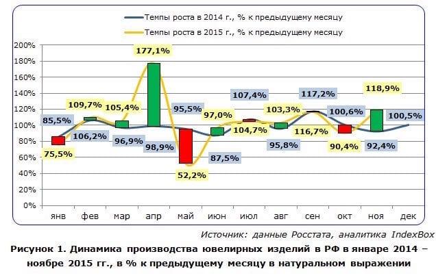 %d0%ba%d0%be%d0%bf%d0%b8%d1%8f-19951-1-1