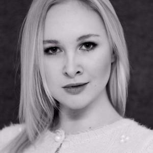 Дарина Улинцева