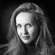 Татьяна Прищепо