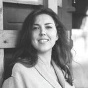 Татьяна Трыкова