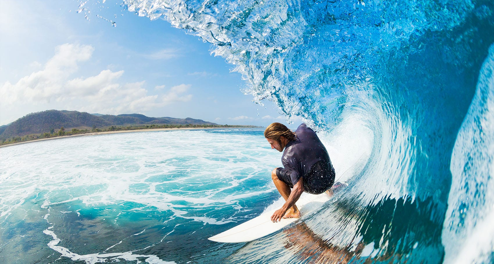 1.-catch-the-wave-5-best-places-to-surf-ppcorn-1