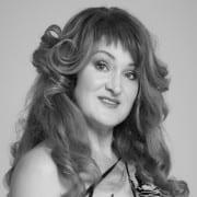 Ирина Дзедзичек