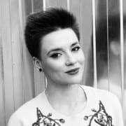 Алена Карпова