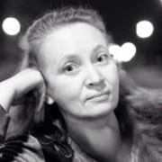 Юлия Аршинцева