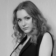 Екатерина Симанович